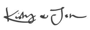 kirsty jon signature